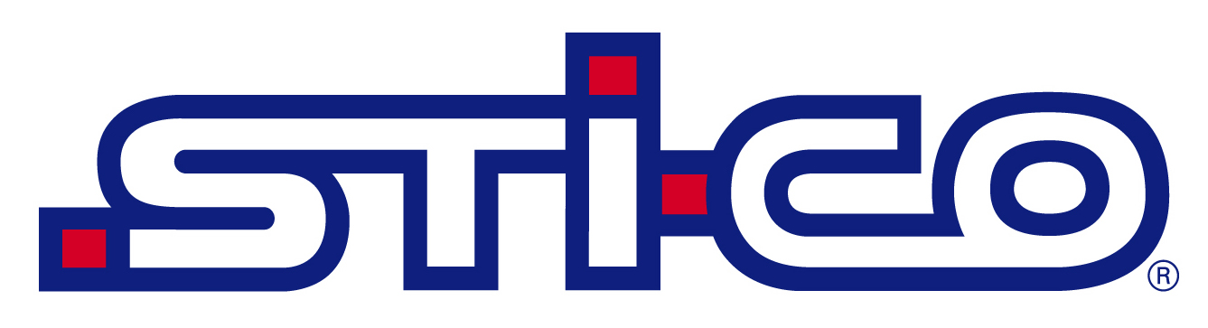 STI-CO Logo
